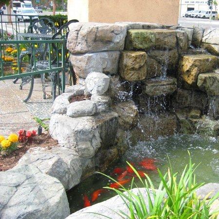 фото Anaheim Hacienda Inn And Suite 488491713