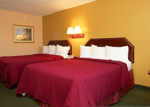 фото Quality Inn Foley 488494343