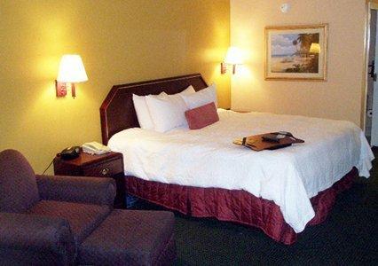 фото Quality Inn Foley 488494344