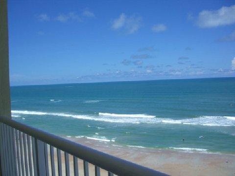 фото Emerald Shores Hotel 488495978
