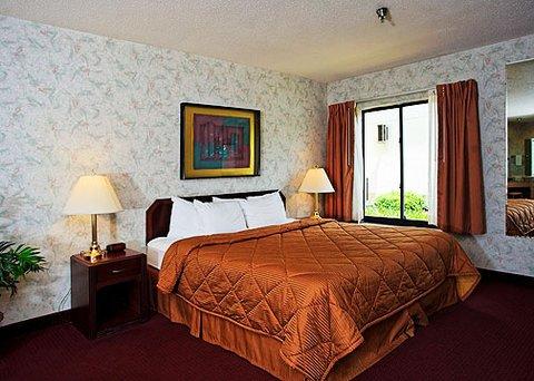 фото Comfort Inn 488496841