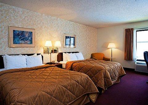 фото Comfort Inn 488496842
