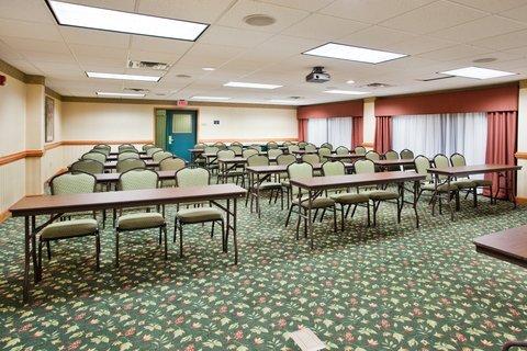 фото Country Inn & Suites By Carlson, Newnan, GA 488496940
