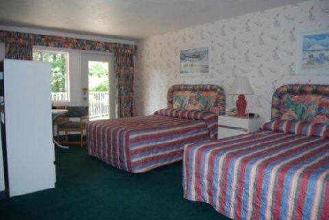 фото Copa Cabana Resort Hotel & Suites 488497118