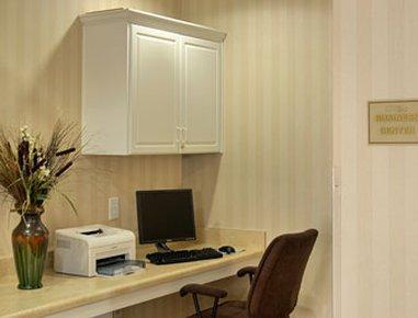 фото Microtel Inn & Suites by Wyndham Augusta/Riverwatch 488497538