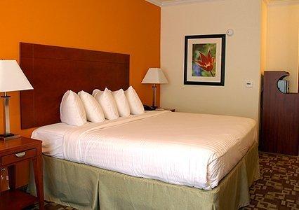 фото Sleep Inn And Suites Shreveport 488498216