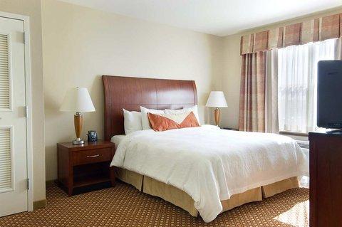 фото Hilton Garden Inn Rockford 488498436