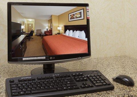 фото Country Inn & Suites Homewood 488498717