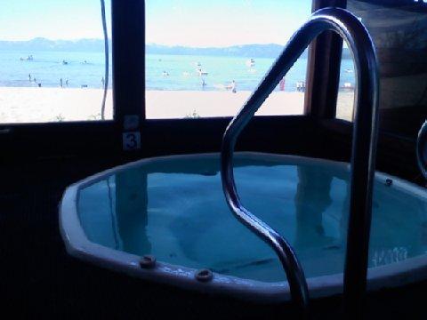 фото Sun N Sand Lodge 488500199