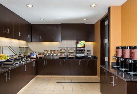 фото Residence Inn by Marriott Fargo 488500352
