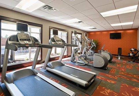 фото Residence Inn by Marriott Fargo 488500354
