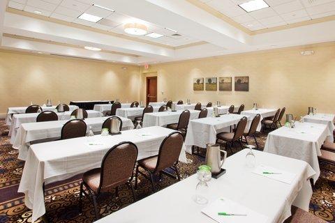 фото Holiday Inn Gwinnett Center 488500746