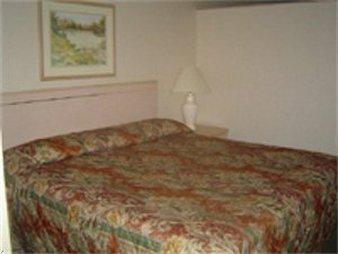 фото Briarwood Suites 488500965