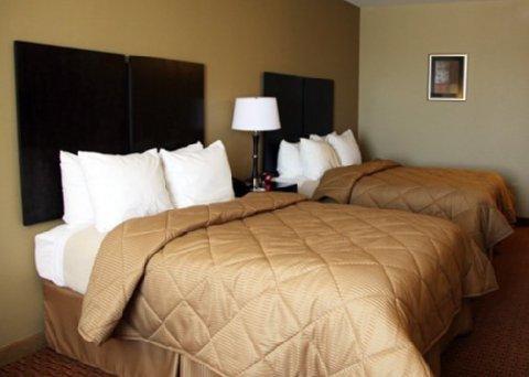 фото Comfort Inn & Suites Monahans 488502027
