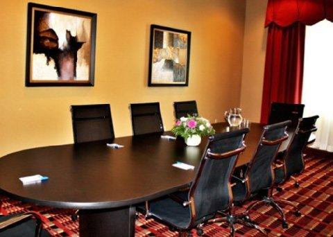 фото Comfort Inn & Suites Monahans 488502030