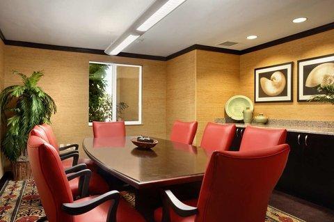фото Homewood Suites Bonita Springs 488503701