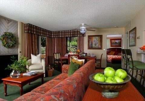 фото San Diego Country Estates 488503855