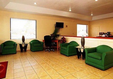 фото Econo Lodge Suffolk 488503990