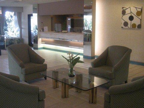 фото Palos Verdes Inn 488504000