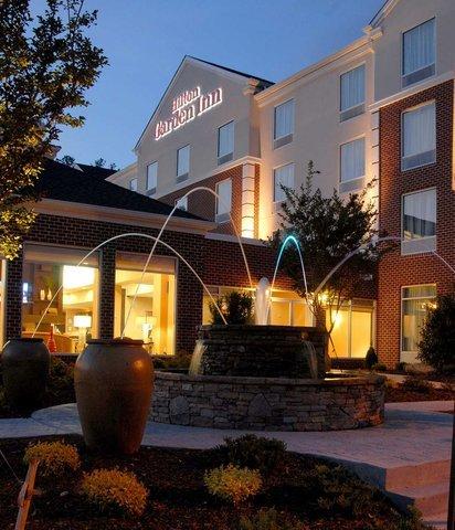 фото Hilton Garden Inn Atlanta/Peachtree City 488504603