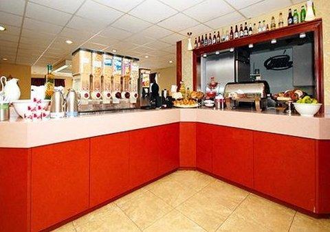 фото Quality Inn & Suites 488505887