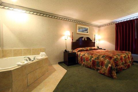 фото Americas Best Value Inn Arkadelphia 488506784