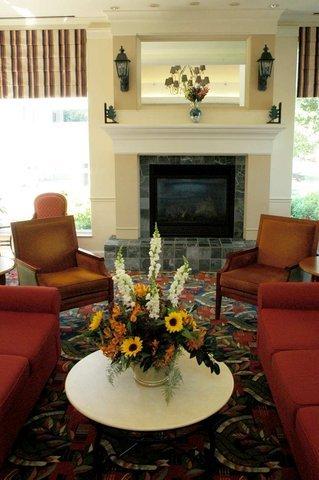 фото Hilton Garden Inn Syracuse 488507325