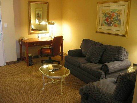 фото Hilton Garden Inn Syracuse 488507330