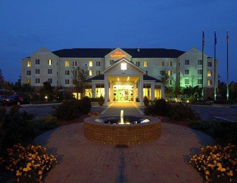 фото Hilton Garden Inn Auburn/Opelika 488507374