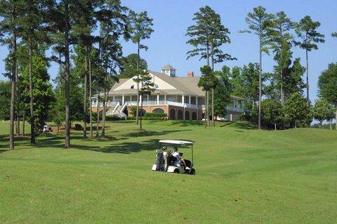фото Hilton Garden Inn Auburn/Opelika 488507391