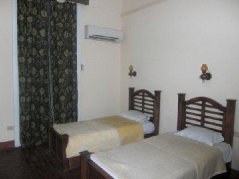 фото Gresham House Hotel Cairo 488507494