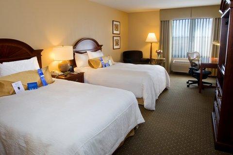 фото Hilton Garden Inn St Louis-O 488507504