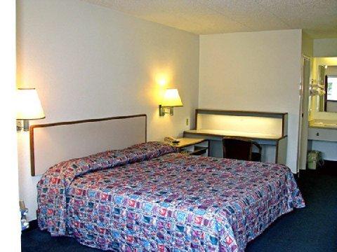 фото Motel 6 Cincinnati Central- Norwood 488507848
