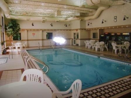 фото Vista Inn Fargo 488507856