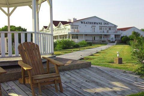 фото The Weathervane Inn 488508028