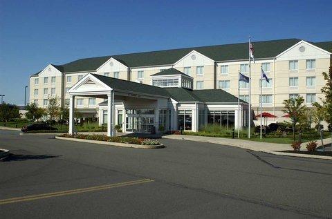 фото Hilton Garden Inn Wilkes-Barre 488508133