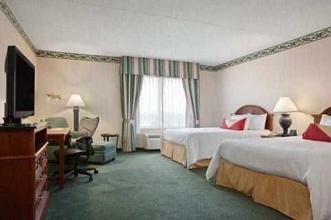 фото Hilton Garden Inn Wilkes-Barre 488508139