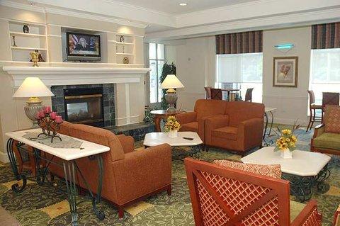 фото Hilton Garden Inn Kansas City/Kansas 488508182