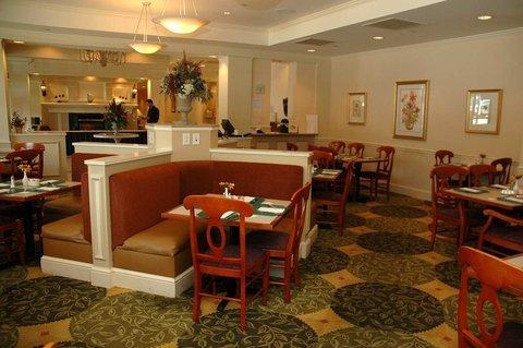 фото Hilton Garden Inn Kansas City/Kansas 488508189