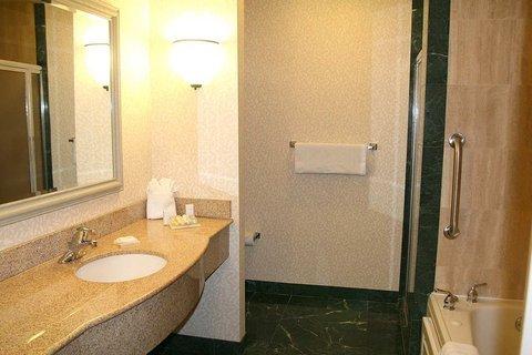 фото Hilton Garden Inn Nanuet 488508336