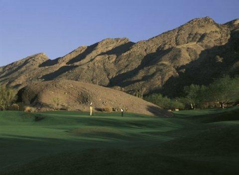фото The Lodge at Ventana Canyon 488508584