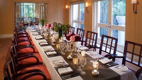 фото L`Ermitage Beverly Hills 488508748