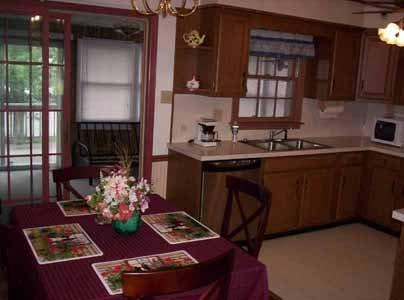 фото Wildwoods Inn Hershey Road 488508906