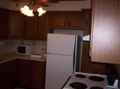 фото Wildwoods Inn Hershey Road 488508907