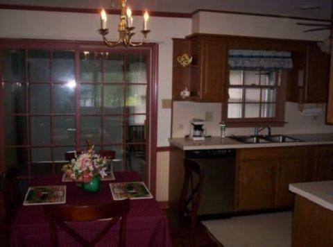 фото Wildwoods Inn Hershey Road 488508910