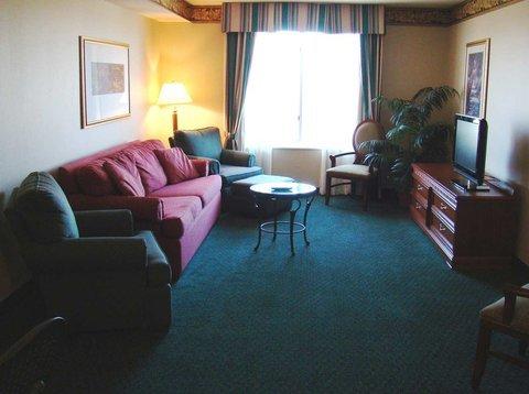 фото Hilton Garden Inn Temple 488509094