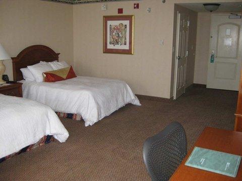 фото Hilton Garden Inn Chesapeake/Greenbrier 488509443