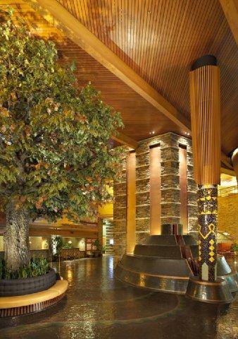 фото Pechanga Resort and Casino 488509473