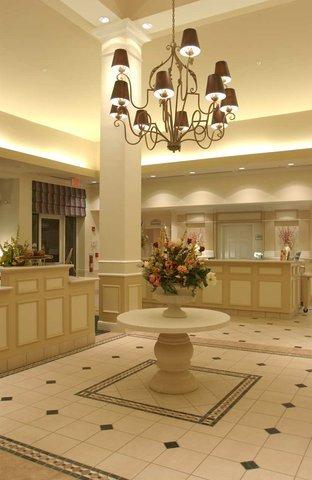 фото Hilton Garden Inn Kennett Square 488509773