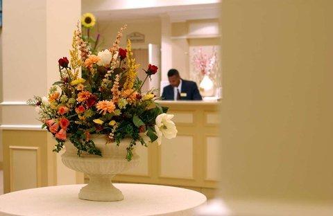 фото Hilton Garden Inn Kennett Square 488509780